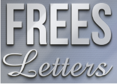 Freesletters