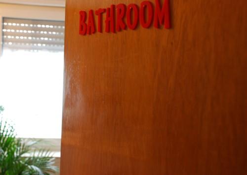 Kunststof Achterwand Keuken Kosten : 123plakletter.nl / Gelaserde letters op houten deur